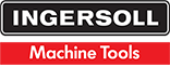 Ingersoll Machine Logo